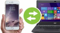 6-Cara-Memindahkan-Foto-dari-PC-ke-IPhone