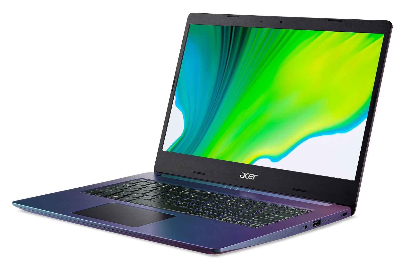 Acer-Aspire-5-A514-53