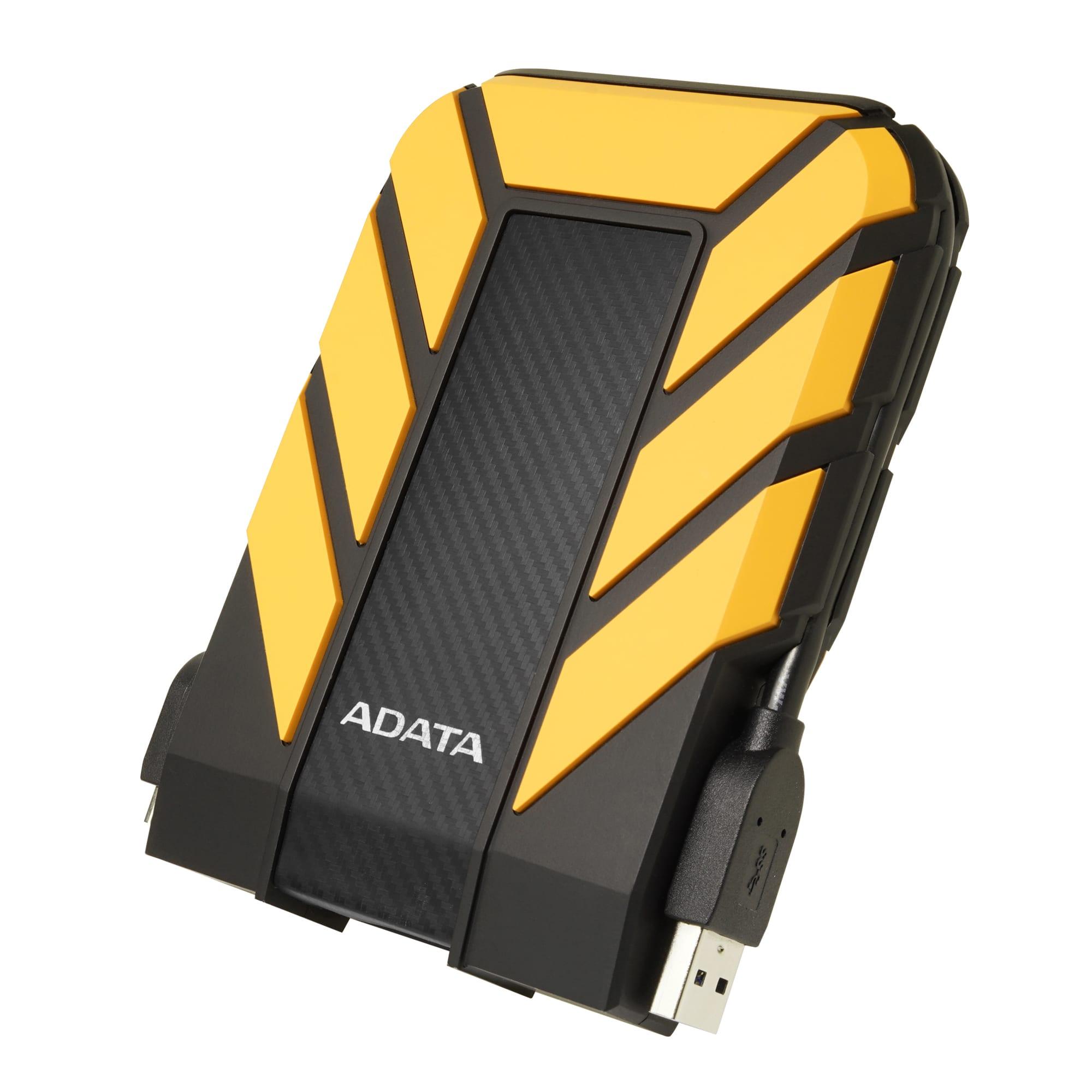 Adata-HD710-Pro