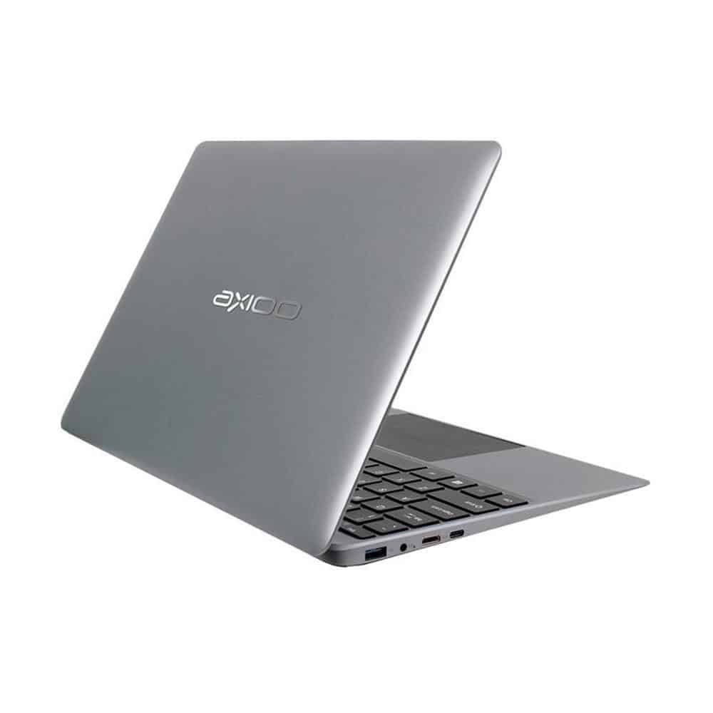Axioo-MyBook-Pro-A14-Core-i3