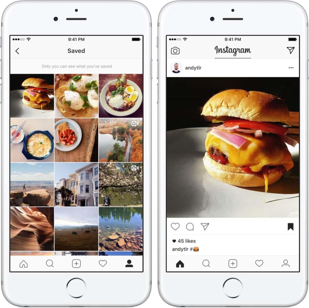 Buka-aplikasi-Instagram-seperti-biasa-dan-saat-menemukan-video-yang-ingin-disimpan-klik-saja-ikon-Save