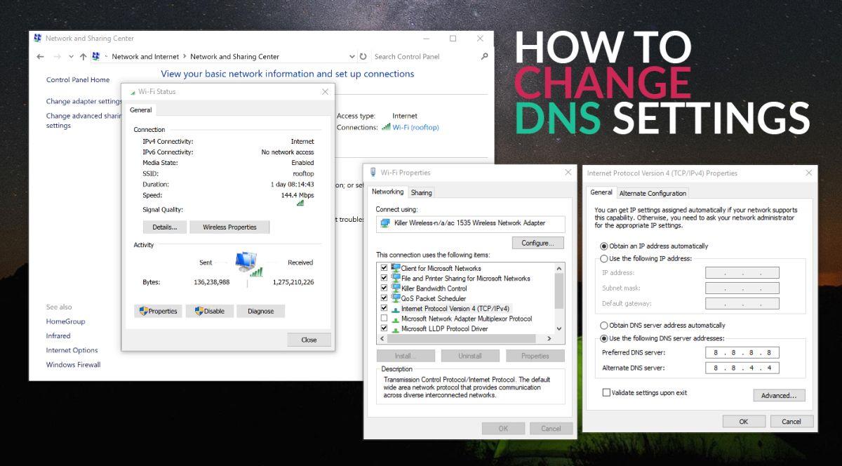 Buka-menu-Details-atau-Properties-dan-klik-pada-opsi-tab-DNS