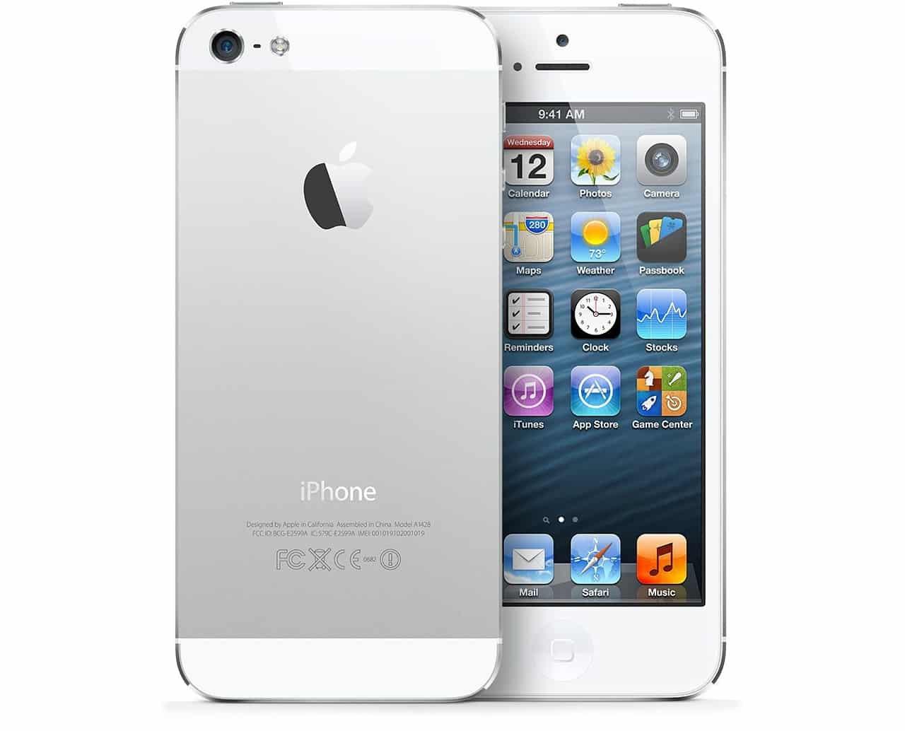 Cek-Nomor-IMEI-iPhone-di-Fisik