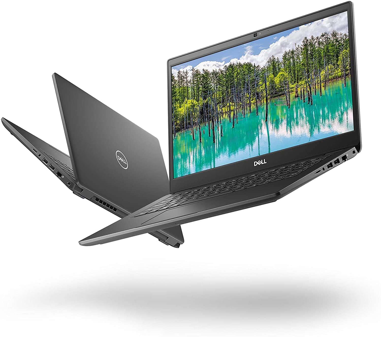 Dell-Latitude-3410