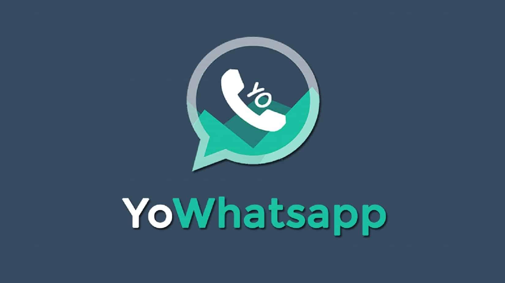 Download-YoWhatsApp-APK-Latest-Version-Terbaru-2021
