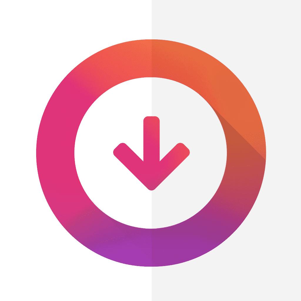 Fastsave-iOS