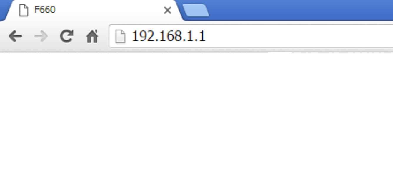 Inputkan-alamat-192-168-1-1-di-tab-URL