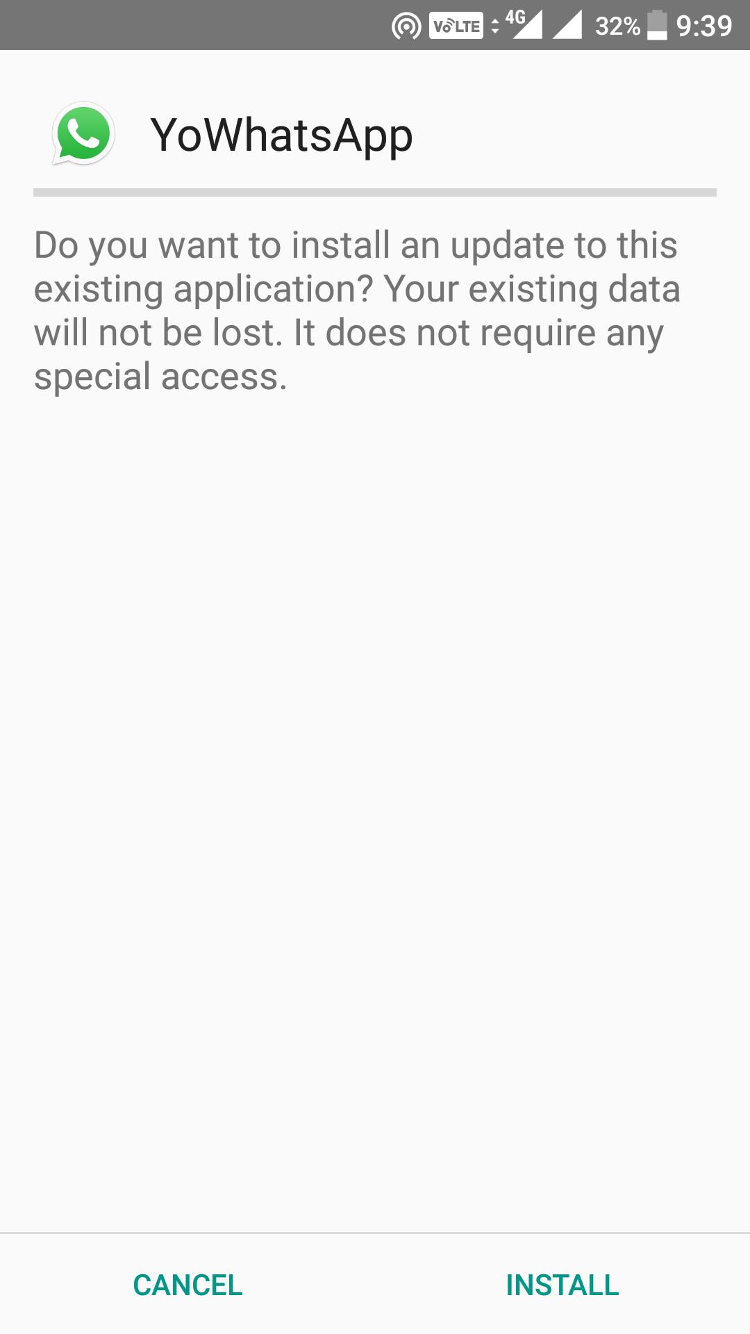 Install-file-APK-dari-YoWhatsApp-yang-sudah-didownload