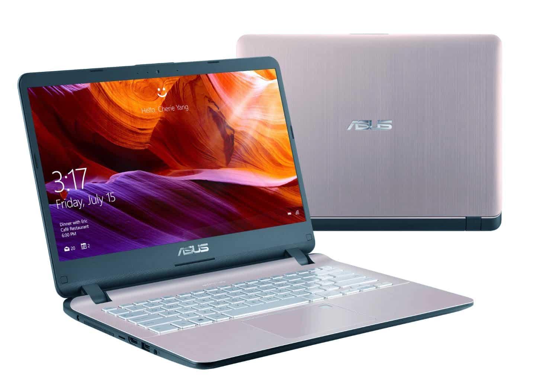 Laptop-SSD-Murah