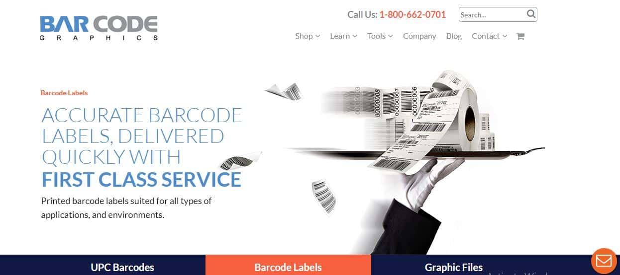 Menggunakan-Situs-Barcode-Graphics
