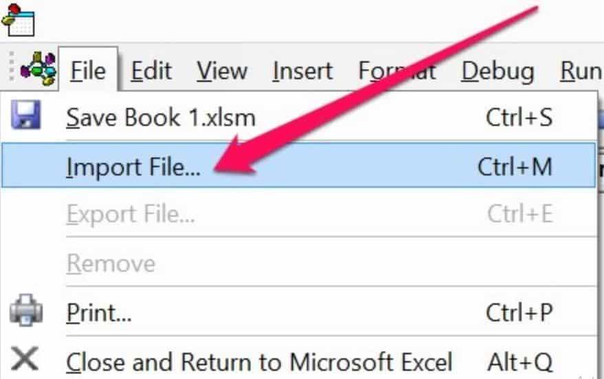 Pilih-File-kemudian-klik-pilihan-Import-File