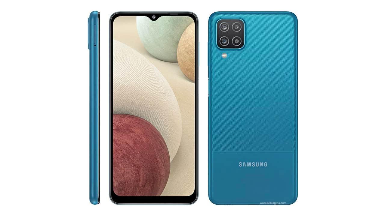 Samsung-Galaxy-A12