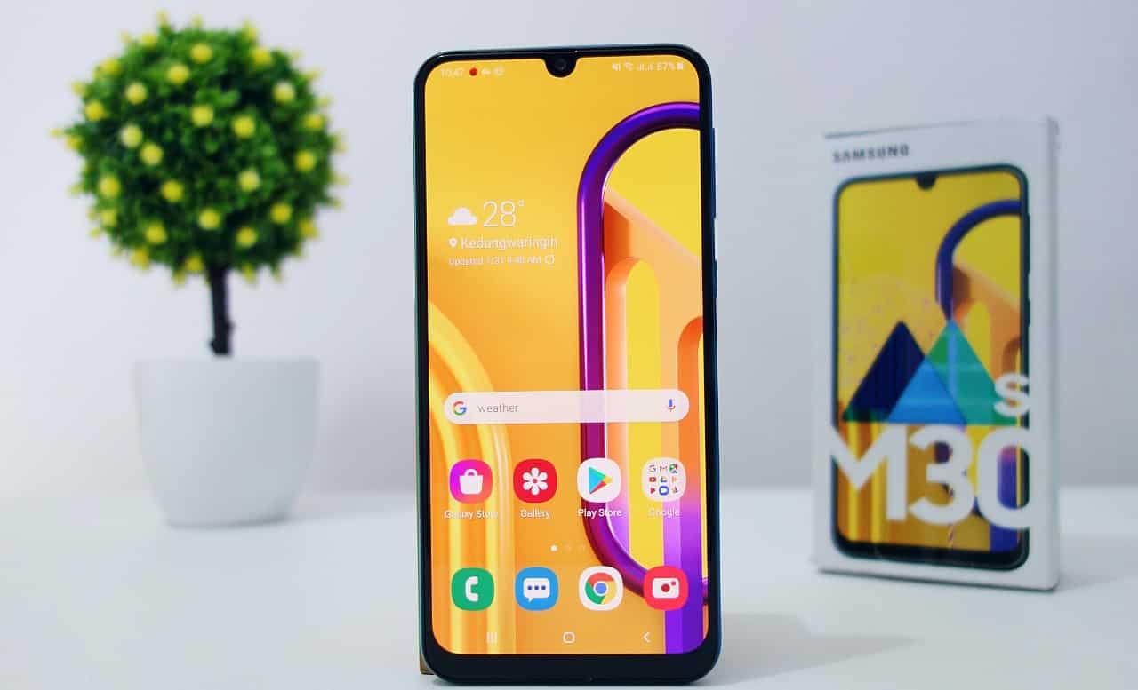 Samsung-Galaxy-M30S