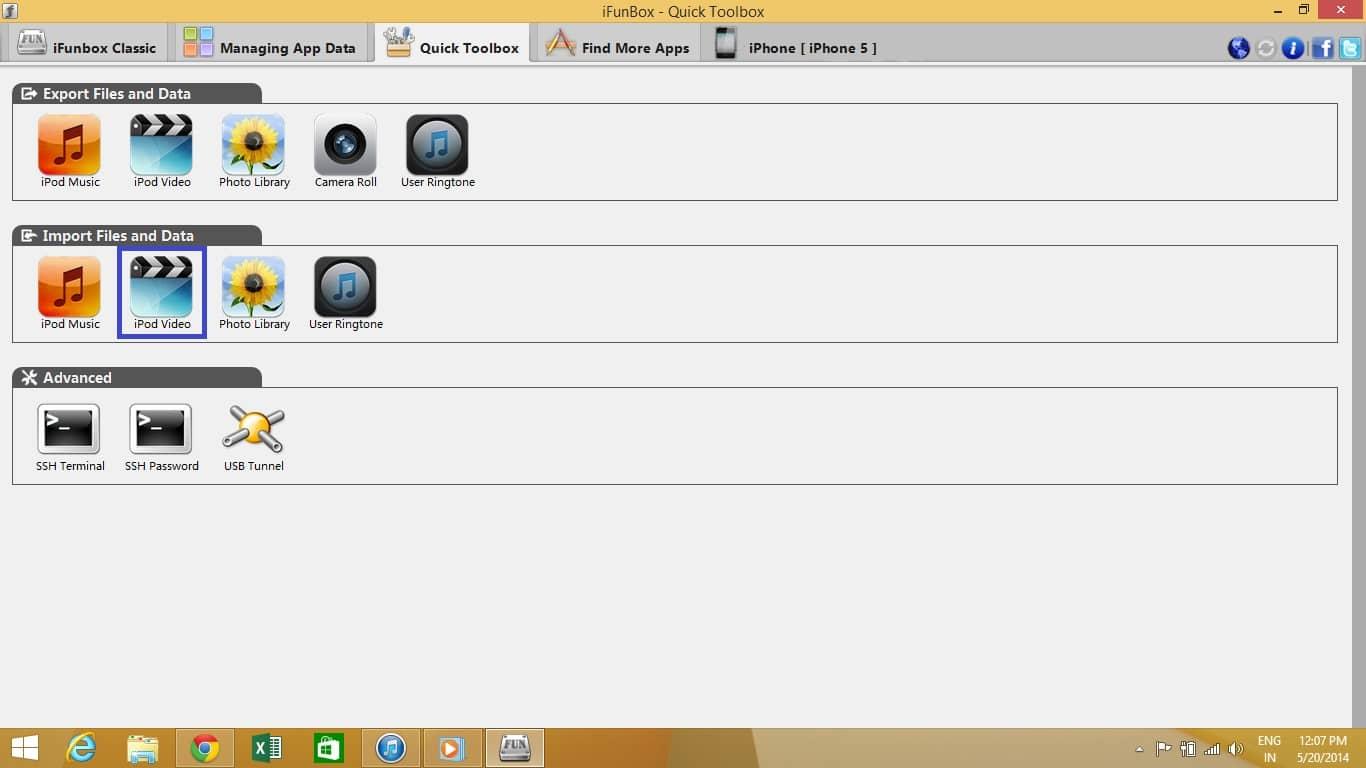 Sekarang-buka-aplikasi-iFunBox-di-PC-dan-pada-tampilan-home-pilihlah-Quick-Toolbox