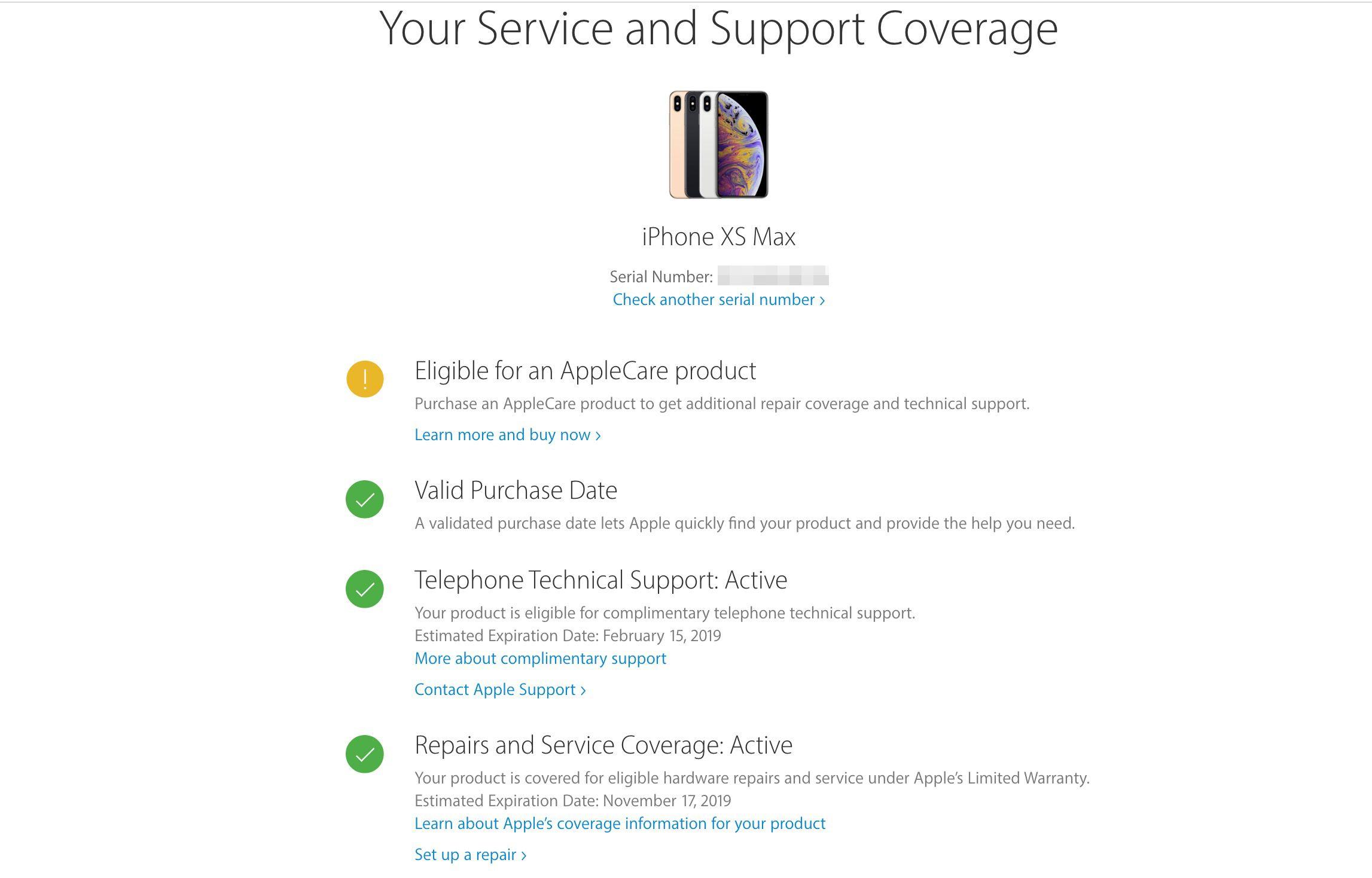 Selanjutnya-website-akan-menampilkan-informasi-lengkap-terkait-status-garansi-perangkat-iPhone