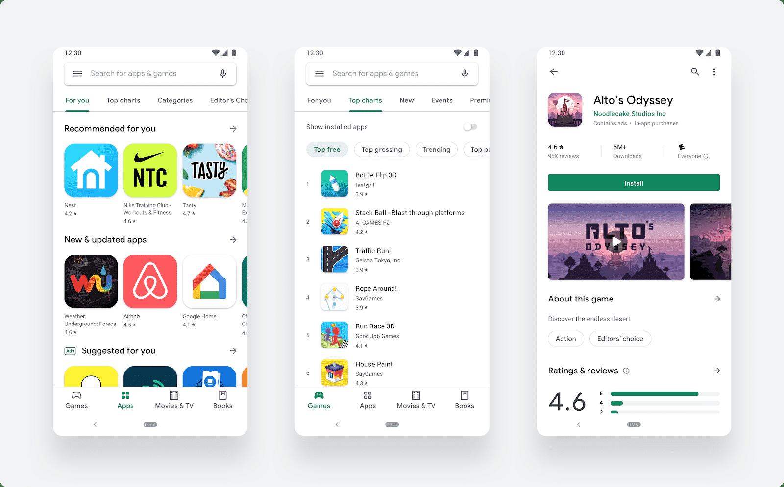 Tips-Mengunduh-Aplikasi-Lewat-Google-Play-Store