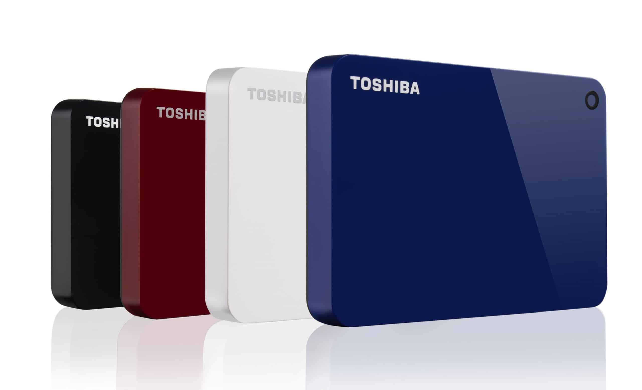 Toshiba-Canvio-Advance