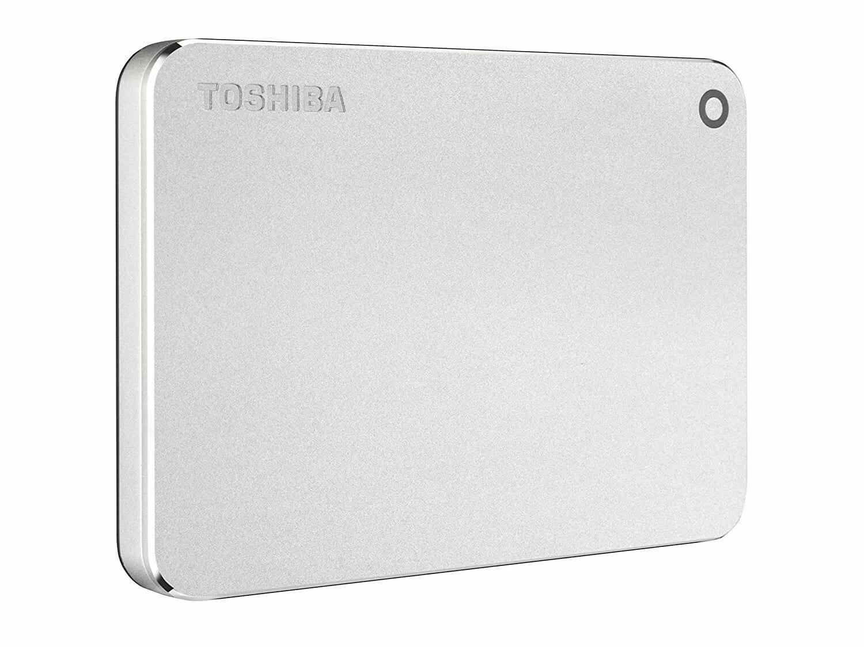 Toshiba-Canvio-Premium