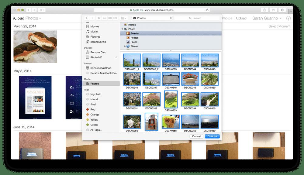 Untuk-menambahkan-foto-ke-iCloud-klik-ikon-Upload-photos