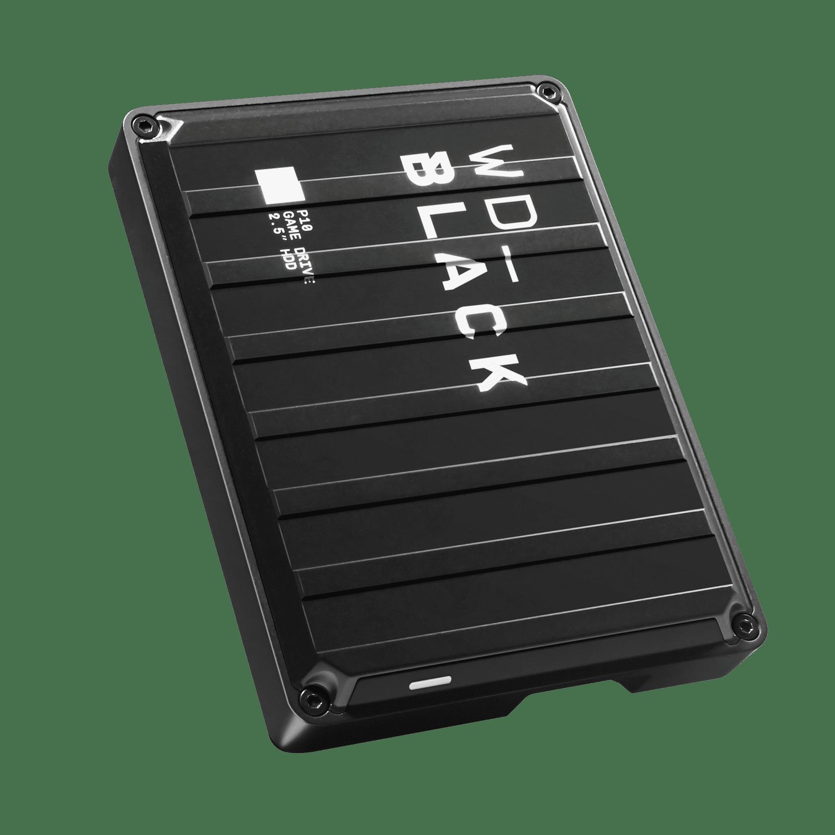 WD-Black-P10