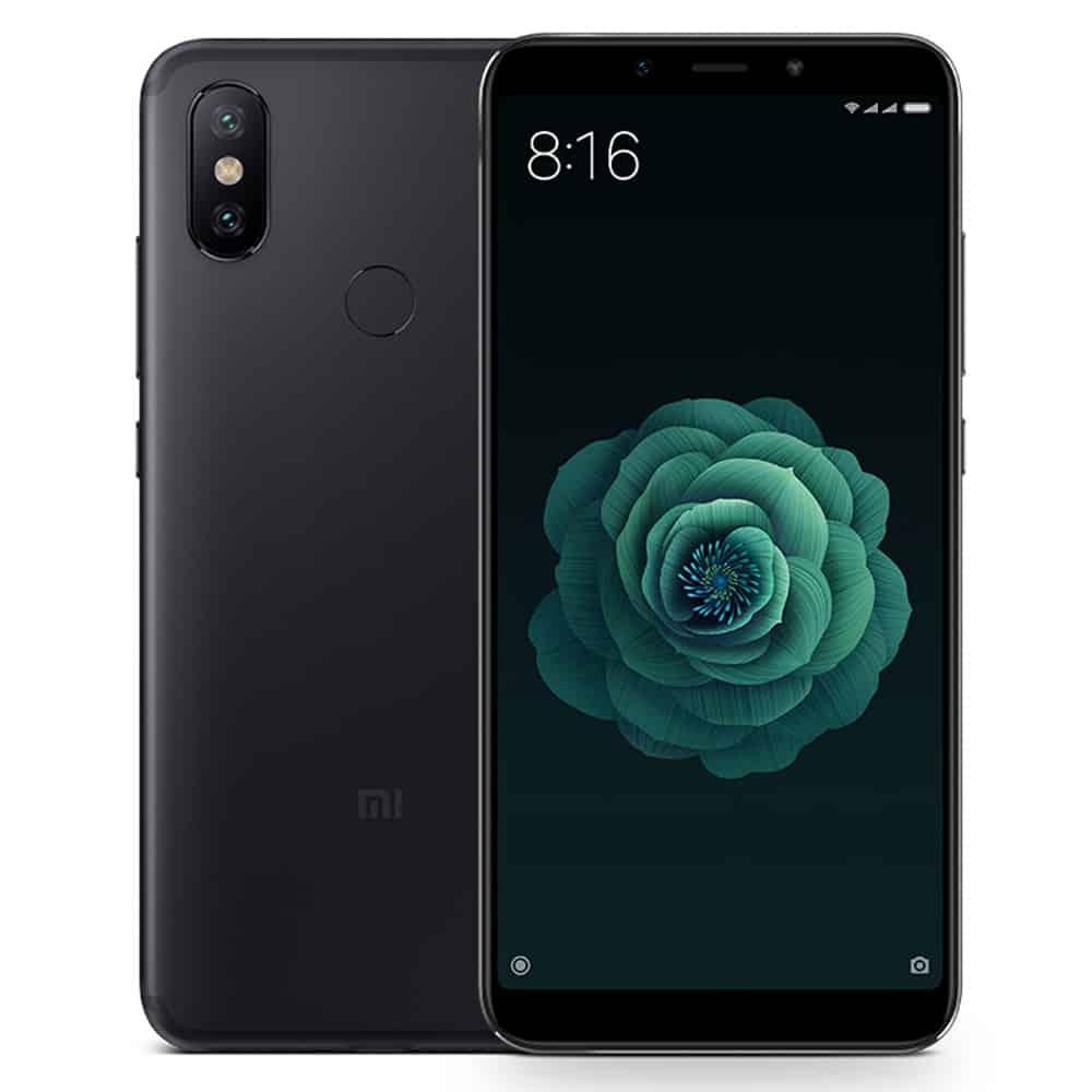 Xiaomi-Mi-A2-Mi-6X