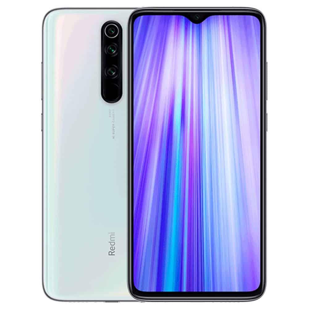 Xiaomi-Redmi-Note-8-Pro