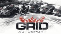 download-grid-autosport