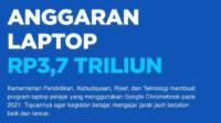 anggaran-laptop